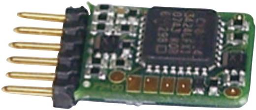 Piko N 46210 N-dekoder Lokdecoder mit Stecker