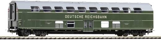 Piko H0 53191 H0 Doppelstock Büffetwagen der DR