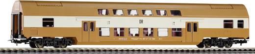 Piko H0 57622 H0 Doppelstockwagen der DR Zwischenwagen