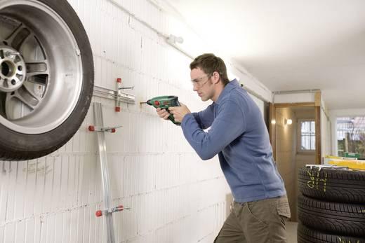Bosch 0603984000 10.8 Volt