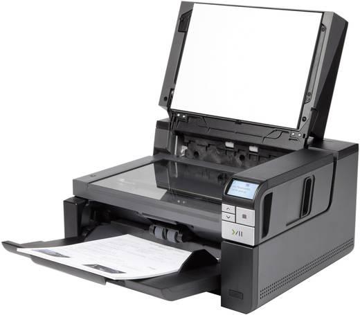 Duplex-Dokumentenscanner A4 Kodak alaris i2900 Scanner 600 x 600 dpi 60 Seiten/min, 120 Bilder/min USB