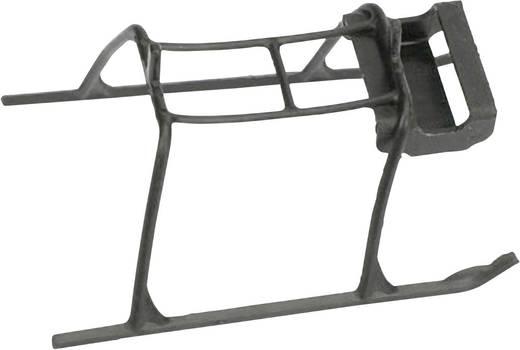 Ersatzteil Landegestell Blade Passend für Modell: mCP X 2