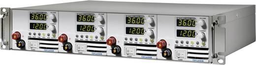 "TDK-Lambda Z-NL100 2HE 19"" Rahmen f. Z-Serie, Z+ Laborstromversorgungen, Passend für (Details) Z-100-2, Z100-4, Z-10-20,"