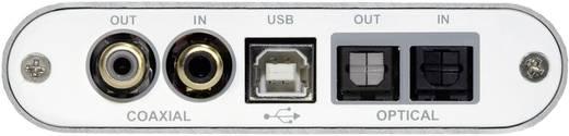 Audio Interface ESI audio U24 XL