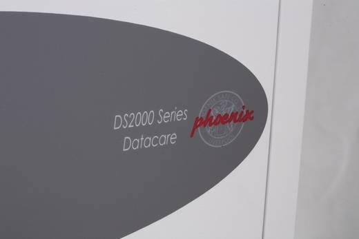Datenschutztresor Phoenix DS2002E Datacare wasserabweisend, feuerfest Zahlenschloss