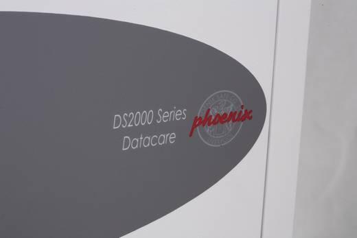 Feuerschutztresor Phoenix DS2003E Datacare wasserabweisend, feuerfest Zahlenschloss