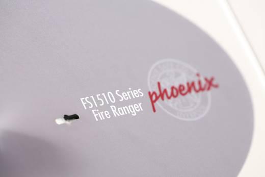 Einbruchschutztresor, Feuerschutztresor Phoenix FS1514K Fire Ranger Schlüsselschloss