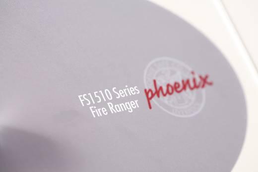 Einbruchschutztresor, Feuerschutztresor Phoenix FS1514E Fire Ranger Zahlenschloss