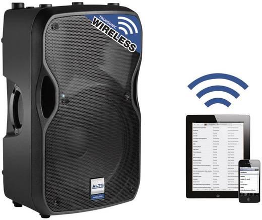 Alto Truesonic TS112W Aktiv Funk PA-Box