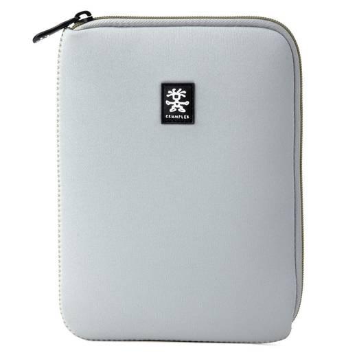iPad Cover / Tasche Crumpler Sleeve Passend für Apple-Modell: iPad mini, iPad mini 3