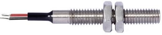 Reed-Kontakt 1 Schließer 200 V/DC, 140 V/AC 1 A 10 W PIC MS-226M-3/970