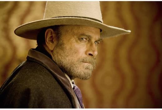 blu-ray Django Unchained FSK: 16