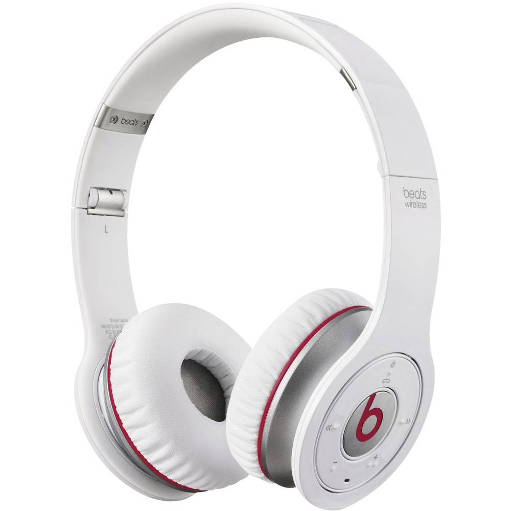 beats by dr dre casque bluetooth wireless. Black Bedroom Furniture Sets. Home Design Ideas