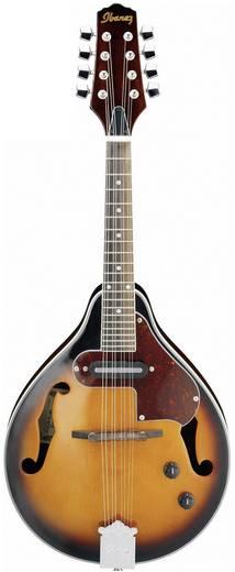 Ibanez M510E-BS Mandoline