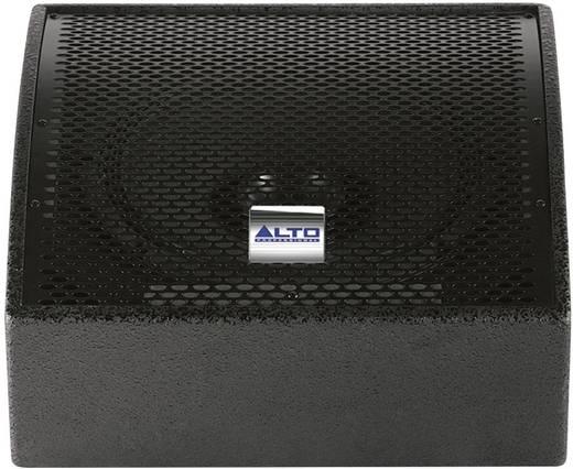 Aktiver Bühnenmonitor 30 cm 12 Zoll Alto SXM112A 400 W 1 St.