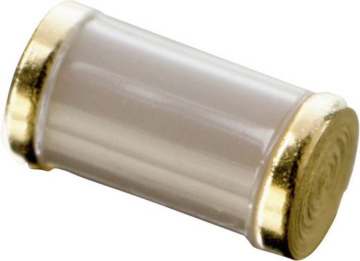 Vibrationsensor SQ-MIN200 Löten