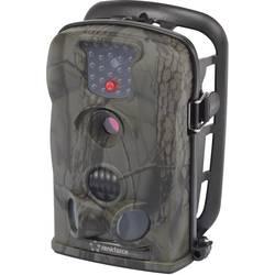 Fotopasca Renkforce IR12MP, 12 Megapixel, čierne LED diódy, maskáčová