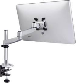 Držák monitoru Xergo Swivel Apple, stolní montáž