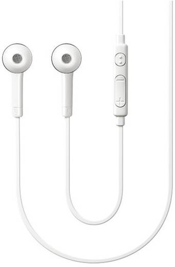 Samsung Galaxy S4 Stereo-Headset HS330