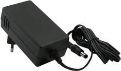 Síťový adaptér HN Power HNP36EU-240-C, 24 V/DC, 1670 mA