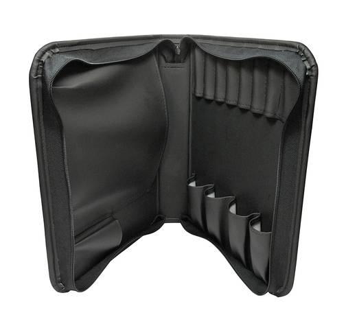 ESD Werkzeugtasche unbestückt Bernstein 2221 (L x B x H) 320 x 250 x 50 mm