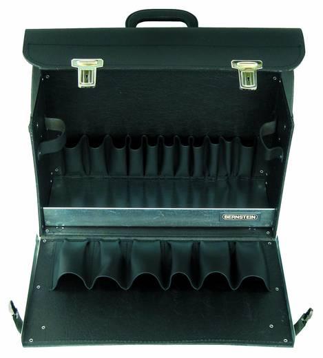 Bernstein 5815 Lehrlinge Werkzeugkoffer unbestückt (L x B x H) 435 x 300 x 175 mm