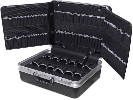 Bernstein Boss 6515 Universal Werkzeugkoffer Unbestuckt L X B X H