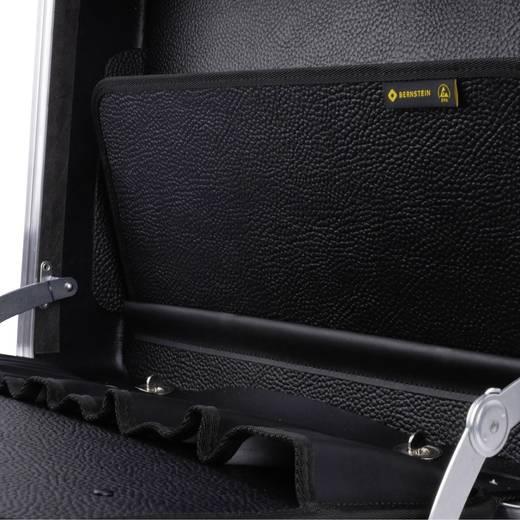 ESD Werkzeugkoffer bestückt 32teilig Bernstein EPA 6900 (L x B x H) 460 x 310 x 165 mm