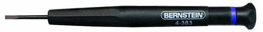 Bernstein 4-383 Uhrmacher-Schraubendreher Klingenbreite: 1.8 mm