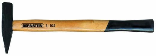 Schlosserhammer 100 g Bernstein 7-112 260 mm DIN 1041