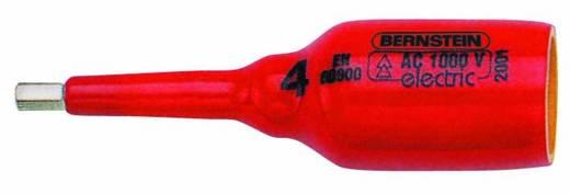 """Außen-Sechskant VDE-Steckschlüsseleinsatz 8 mm 1/2"""" (12.5 mm) Produktabmessung, Länge 90 mm Bernstein 16-463 VDE"""