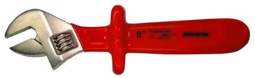 VDE-Rollgabelschlüssel 26 mm DIN 3117 Bernstein 16-773 VDE