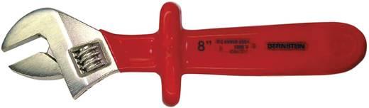 VDE-Rollgabelschlüssel 30 mm DIN 3117 Bernstein 16-774 VDE