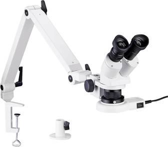 Bernstein Auflicht-Stereomikroskop