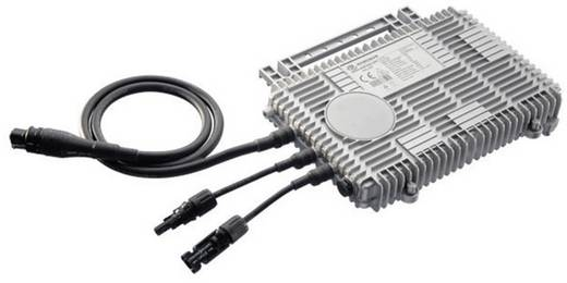 Solaranlage SUNpay Sunset 29000 250 Wp inkl. Anschlusskabel, inkl. Wechselrichter