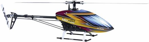 Align RC Einsteiger Hubschrauber Bausatz