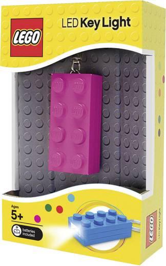 LEGO® ACCESSORIES UT21324 Taschenlampe - pink