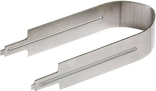 Werkzeug zur Kontaktträgerentfernung 14917/SP Bulgin Inhalt: 1 St.