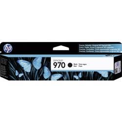 Náplň do tlačiarne HP 970 CN621AE, čierna