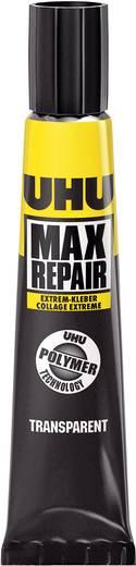 UHU MAX REPAIR Extremkleber 45820 20 g