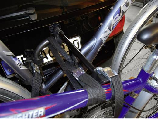 Fahrradträger-Rahmenadapter Eufab 11230