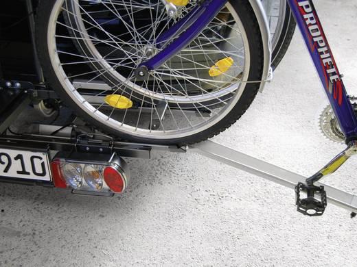 Fahrradträger-Laderampe Eufab Raven, James, Premium, Premium III 11513