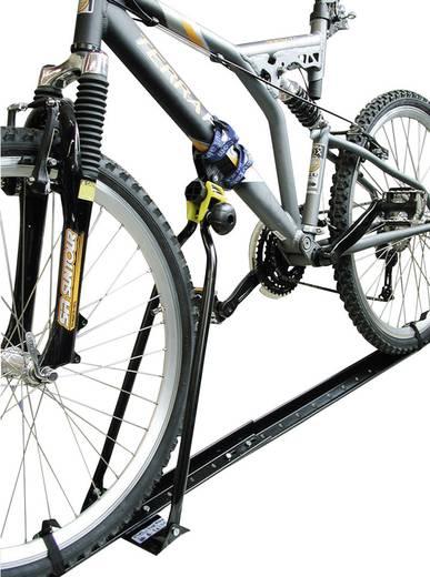 Fahrradträger-Rahmenadapter Eufab Adaptateur de fixation QUICKY 12016
