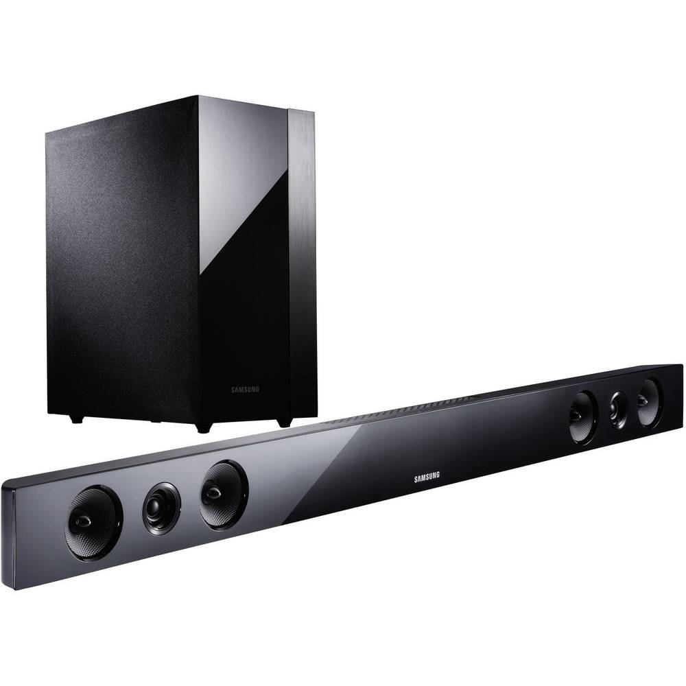 samsung hw f450 soundbar from. Black Bedroom Furniture Sets. Home Design Ideas