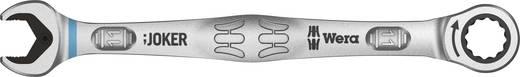 Knarren-Ring-Maulschlüssel 11 mm Wera Joker 05073271001