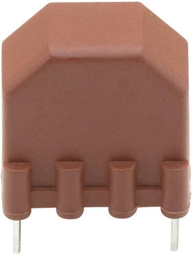 Speicherdrossel Ringkern, gekapselt radial bedrahtet Rastermaß 10 mm 3.9 mH 120 mΩ 2 A PMEC 101/VE 3M9 2,0A 1 St.