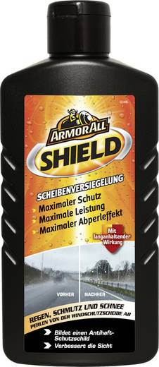 Scheibenversiegelung ArmorAll Shield 20200L 200 ml