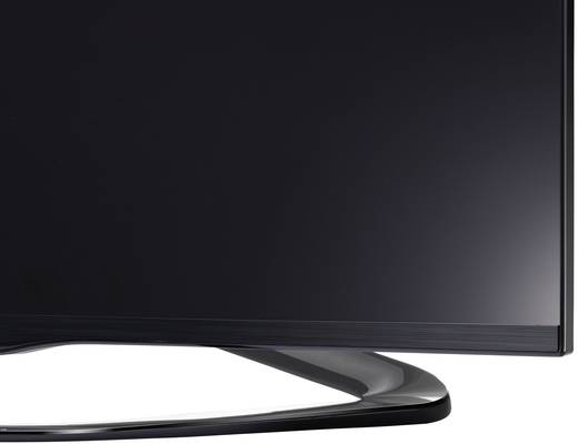 lg electronics 32la6608 led tv 80 cm 32 zoll dvb t dvb c dvb s full hd 3d smart tv wlan. Black Bedroom Furniture Sets. Home Design Ideas