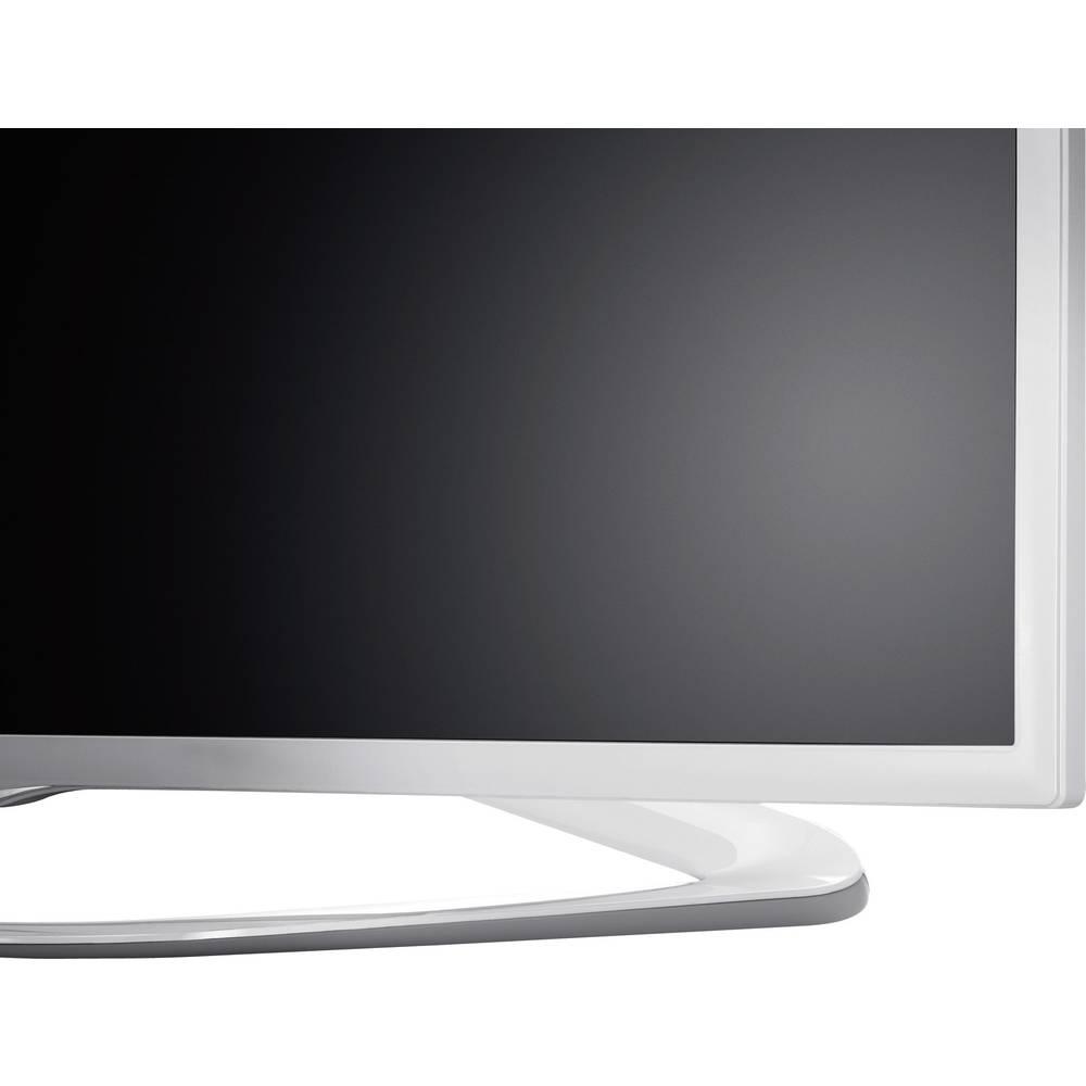 led tv 106 cm 42 lg electronics ln5778 analogue dvb t ae im conrad online shop 408483. Black Bedroom Furniture Sets. Home Design Ideas