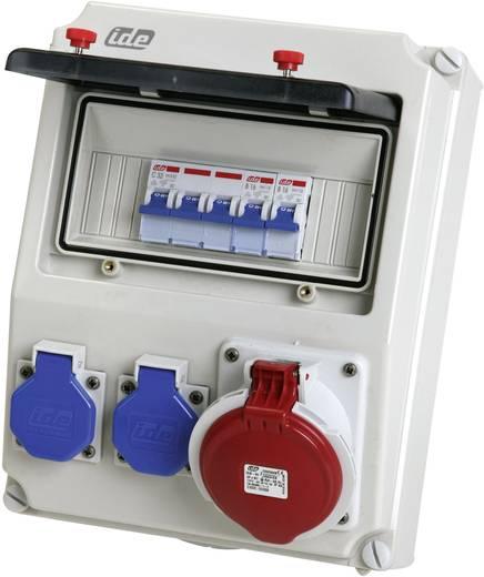 CEE Stromverteiler 44048 44048 400 V 16 A IDE